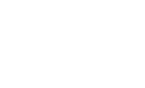 菓子処 種子島 酒井屋の公式オンラインショップ